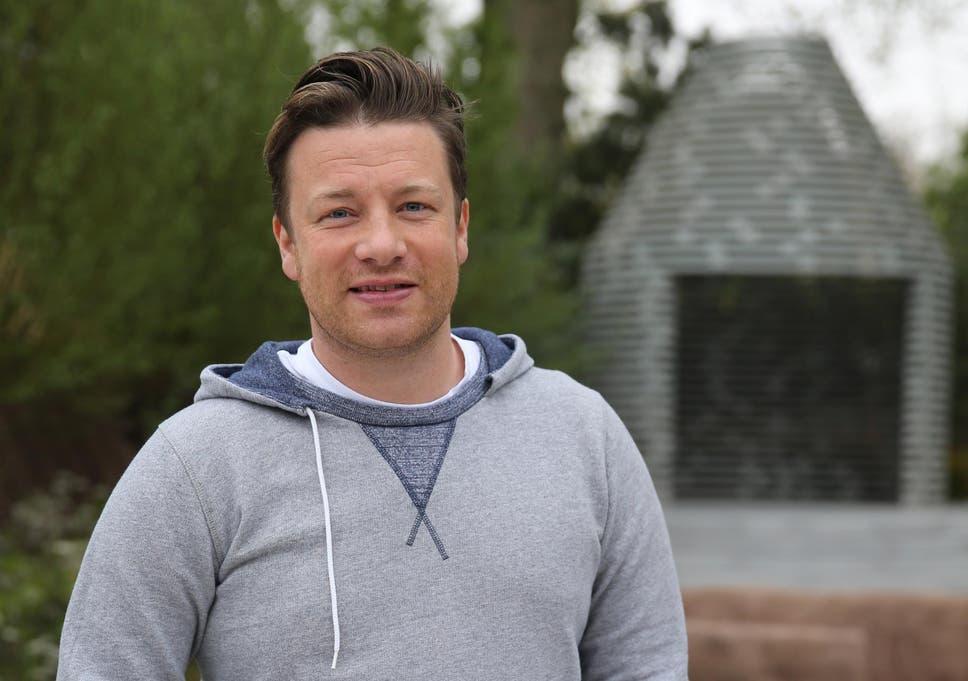 Jamie Oliver's Barbecoa butcher's closes after inspectors find