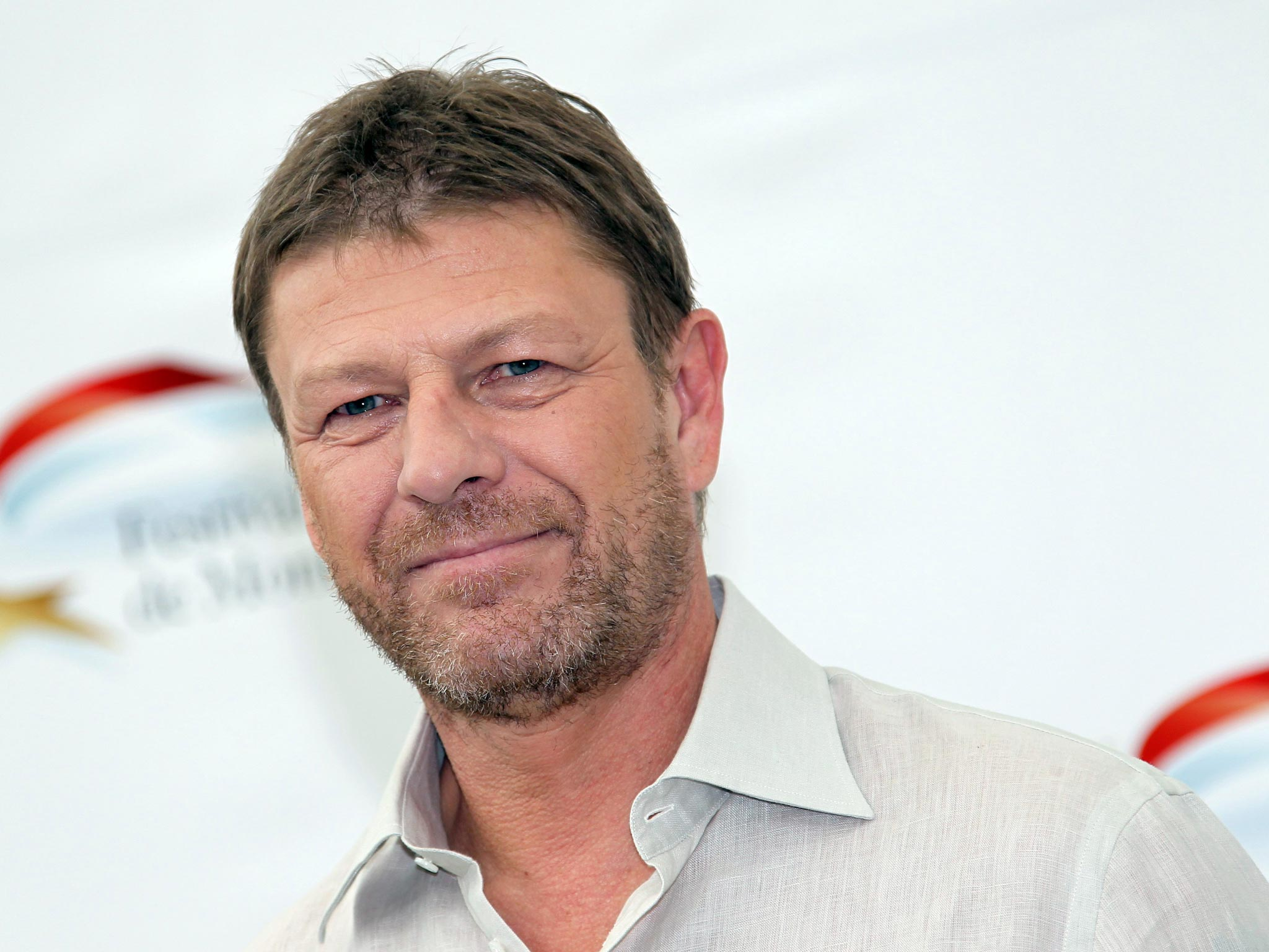 sean bean movies