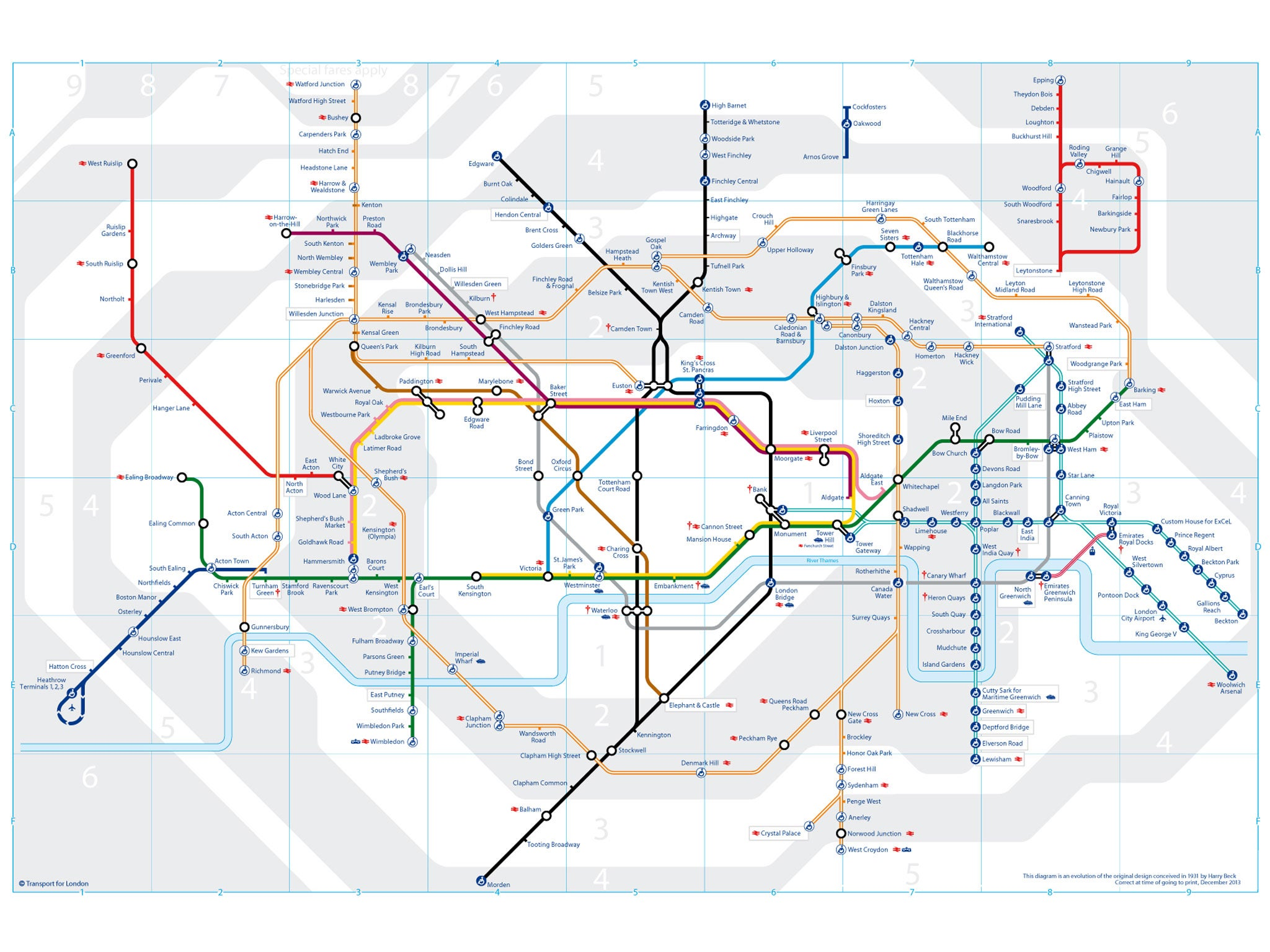 Similiar Map Of The Seattle Underground Keywords