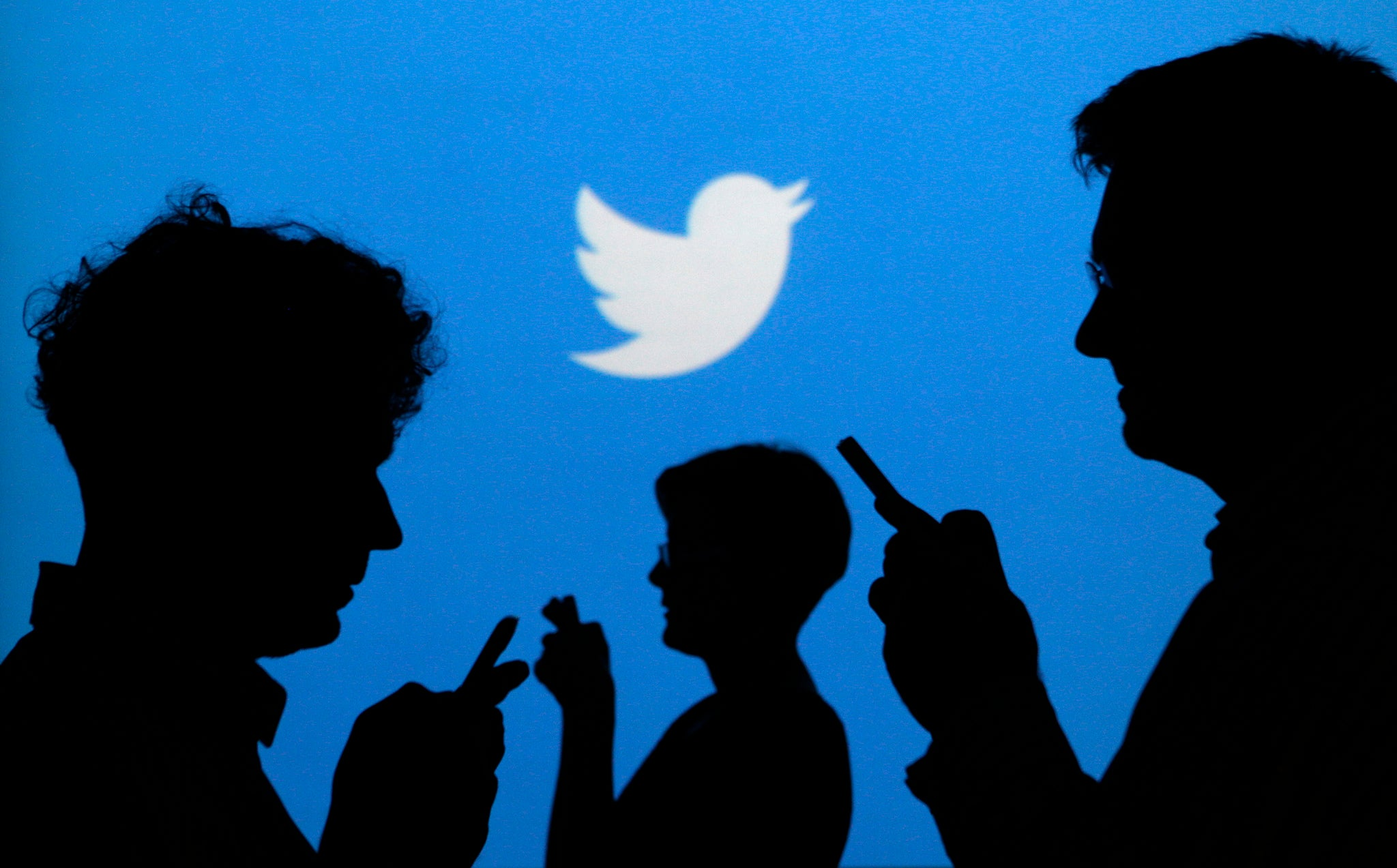 Twitter has just sided with politicians so they can hide what they