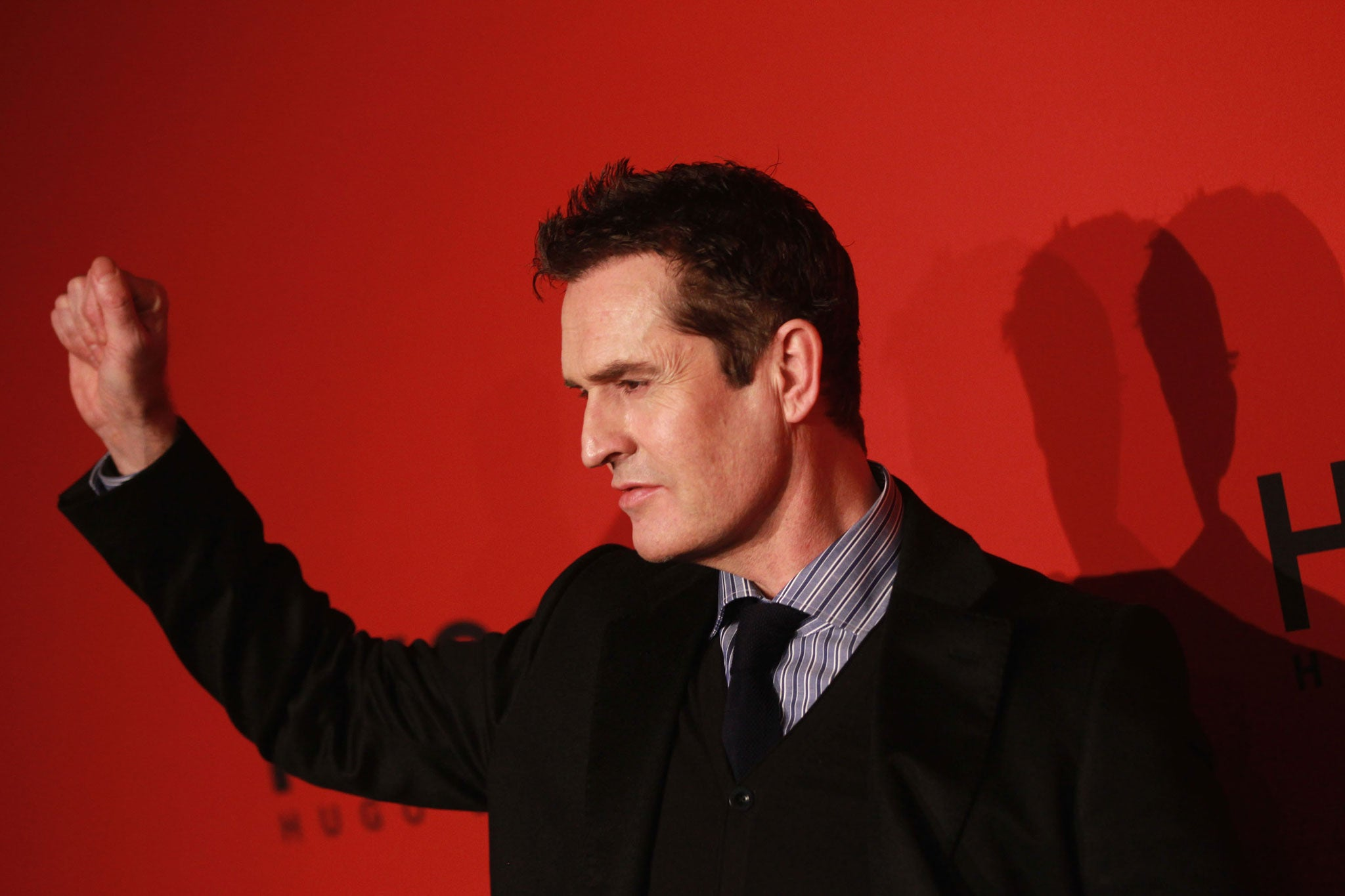 rupert everett black mirror