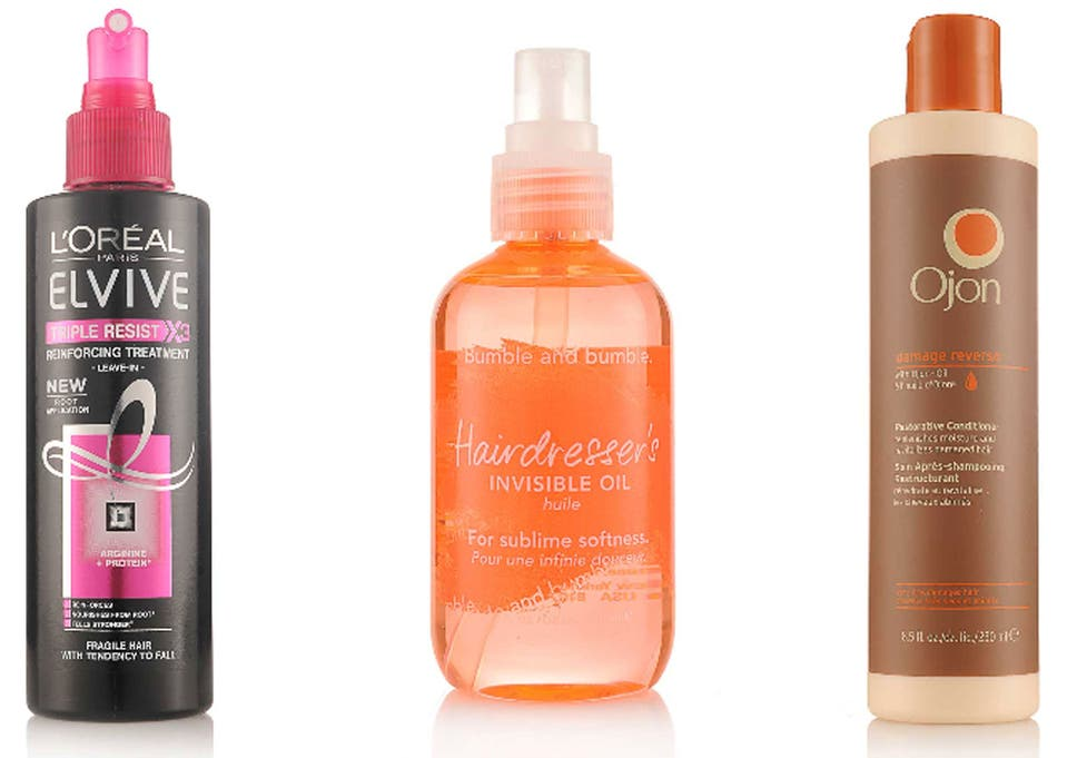 The Best Hair Care Products For Women Many Brands Now Cater To