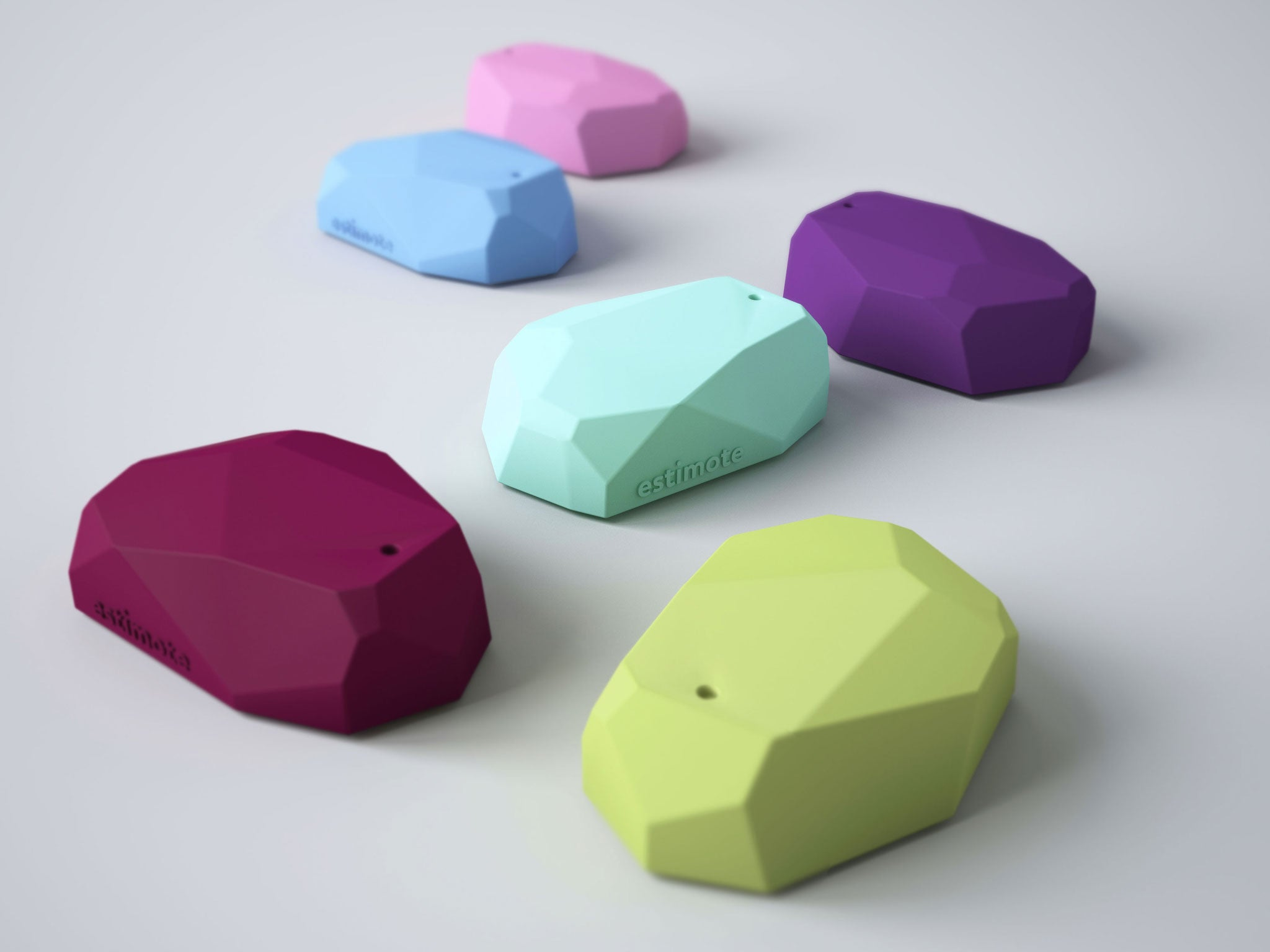 ibeacon what is it and why should i care the independent