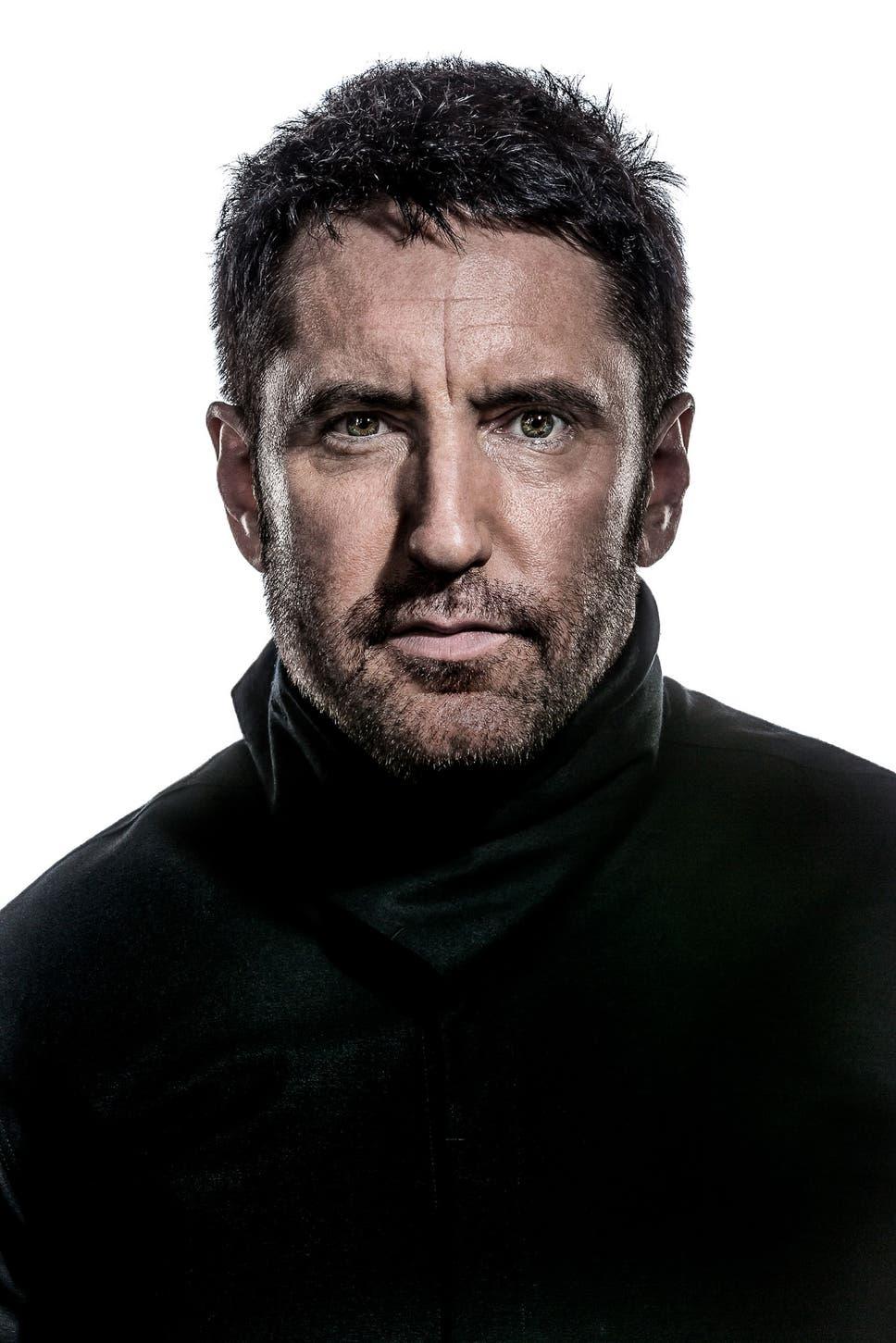 Trent Reznor: The Nine Inch Nails rocker talks addiction, scoring ...