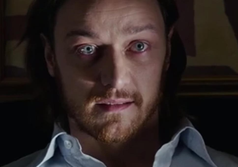 Image result for james mcavoy xmen