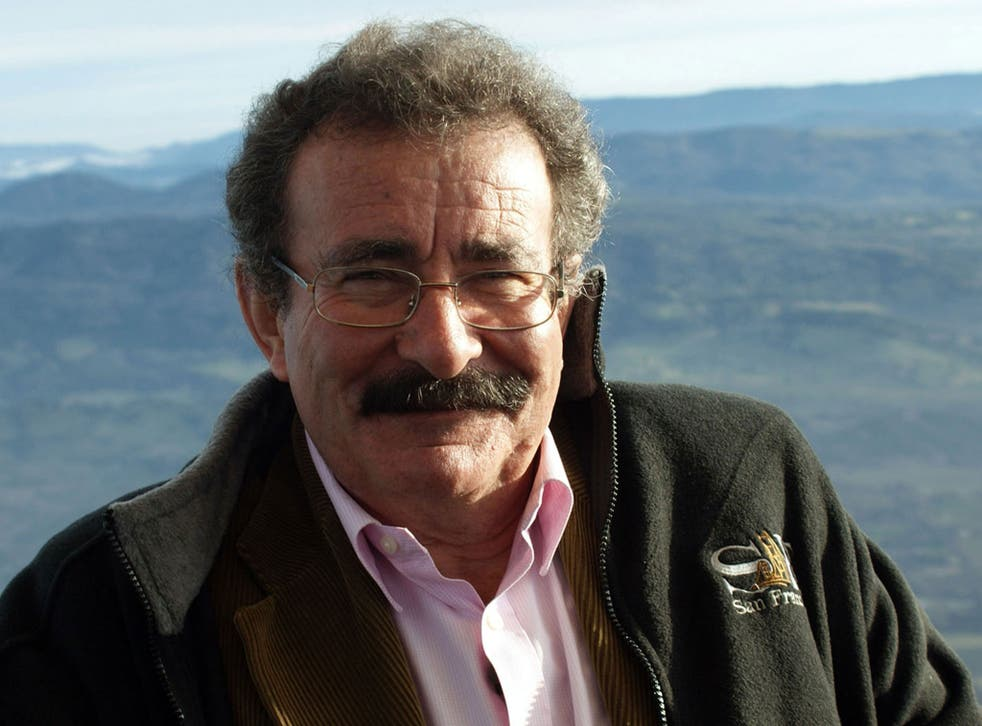 Professor Robert Winston has said that parents could start demanding designer babies as a result of improvements to IVF technology