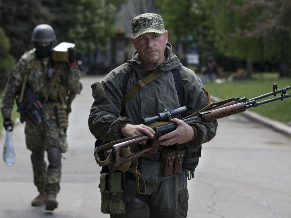 Ukraine crisis: Moldova on high alert as fighting intensifies