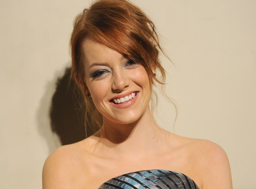 Emma Stone will star as Sally Bowles in Cabaret from 11 November