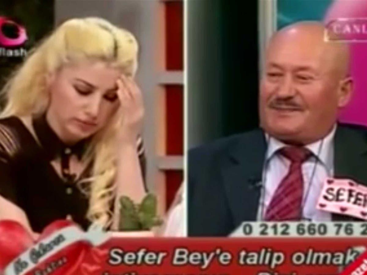 Turkisch dating
