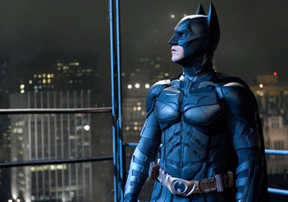 best dating batman movies of all time