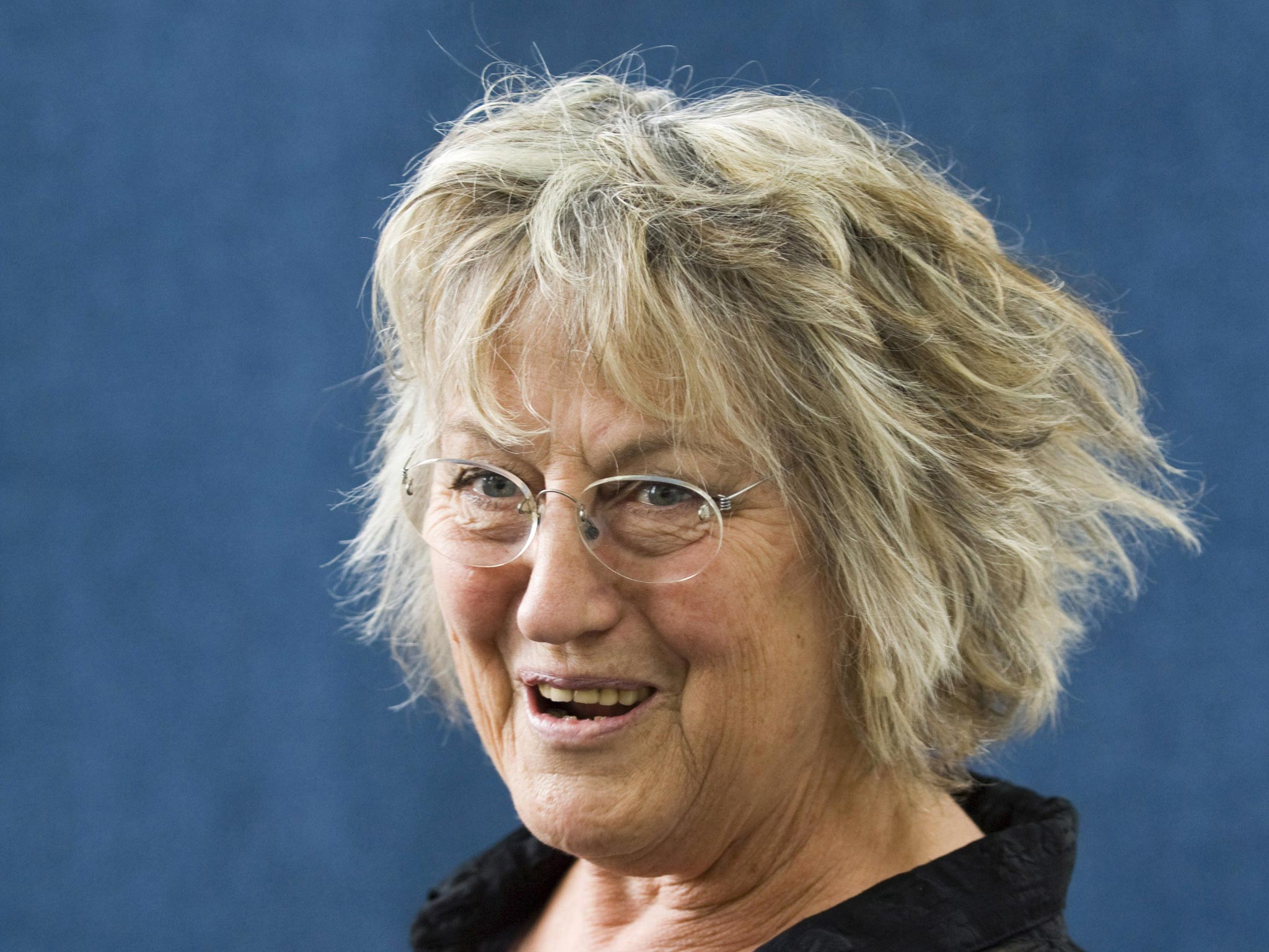 germaine greer - photo #31