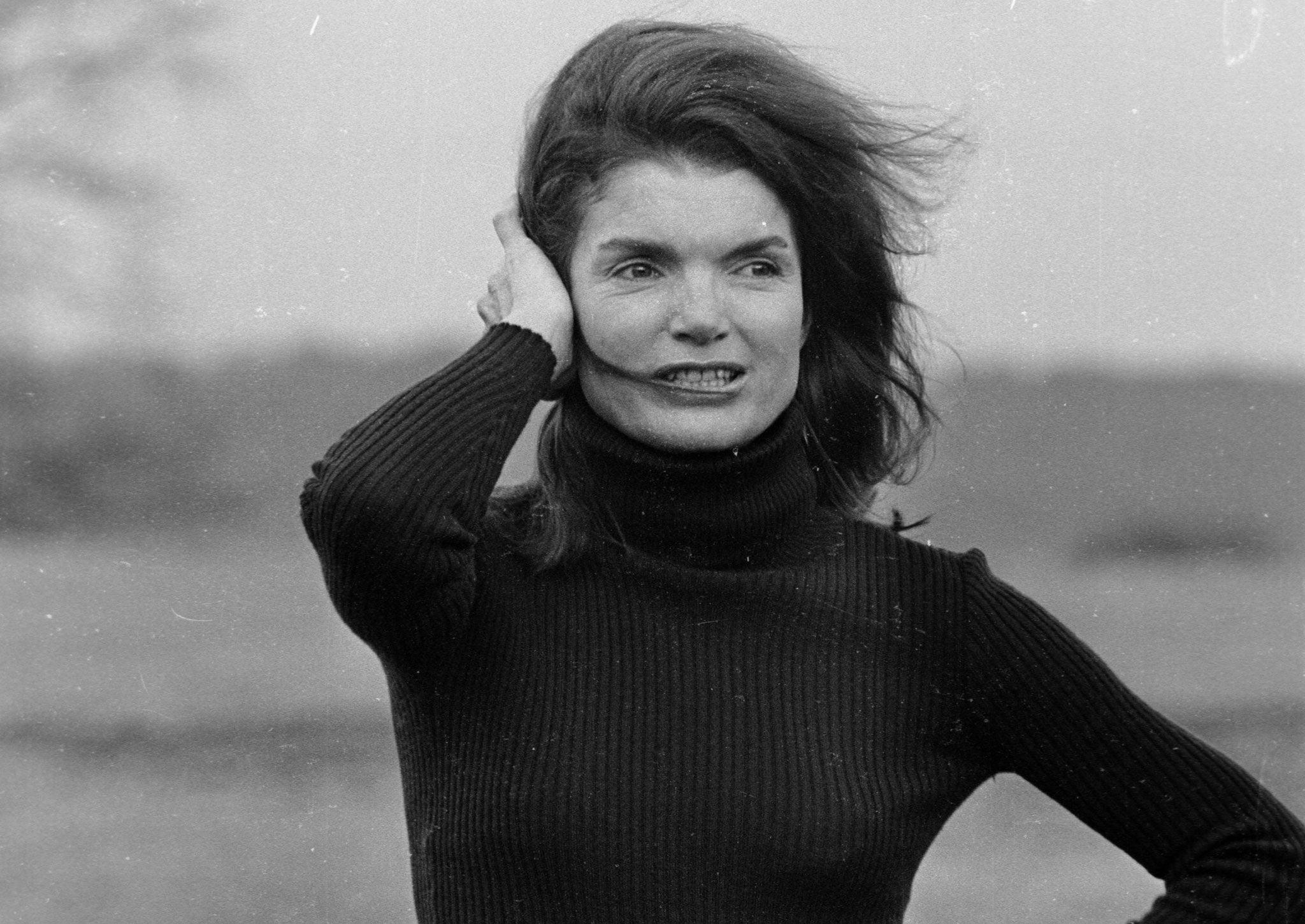 Liza Jacqueline Nude Photos 95