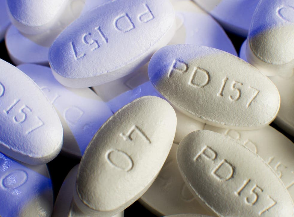 Cholesterol-lowering statins are currently taken by around seven million people in the UK