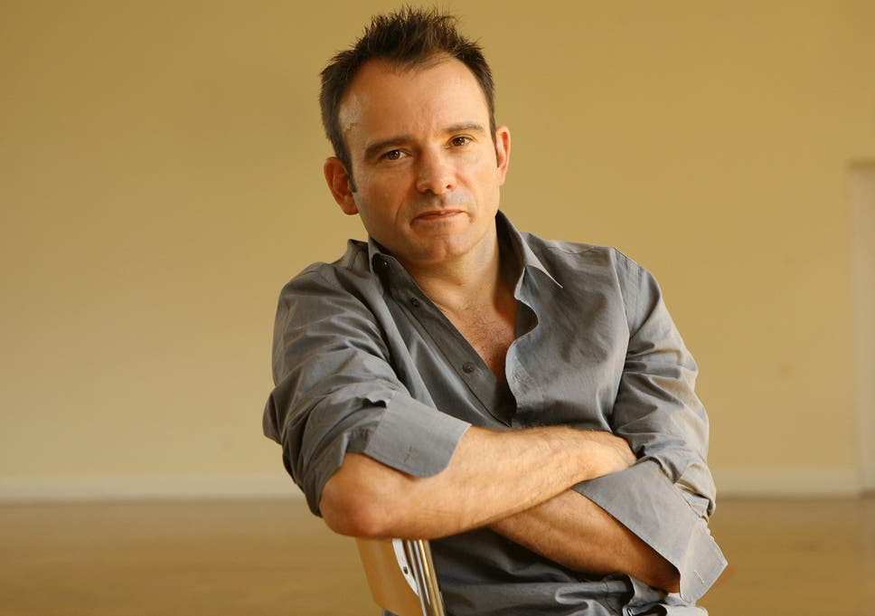 matthew warchus wife