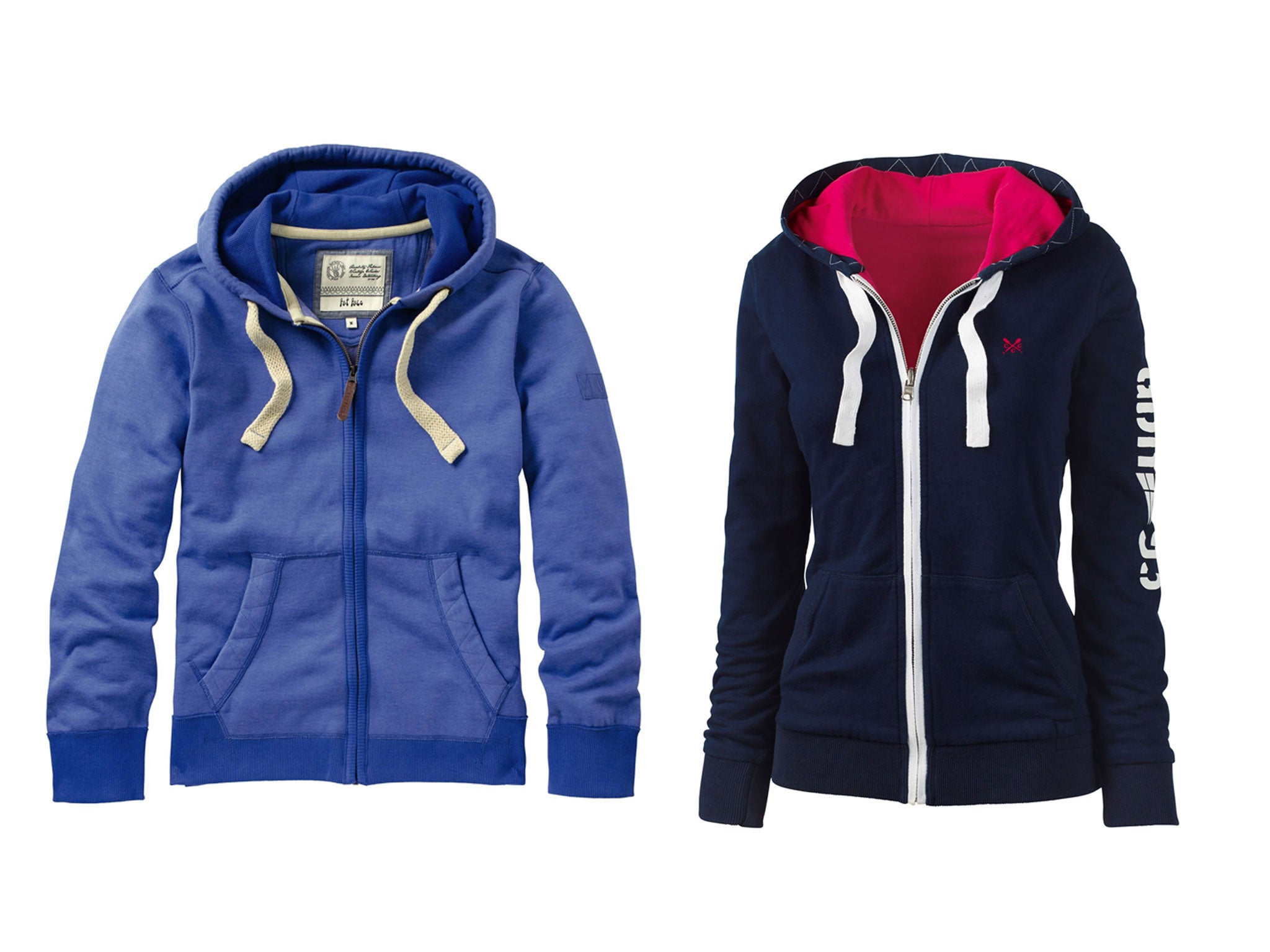 c12be80f6b8 Layer up: 9 best hoodies | The Independent