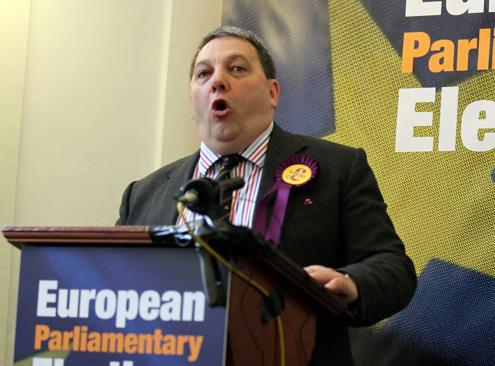 David Coburn believes same-sex marriage is for 'queens' who want to 'dance up the aisle to Village People'