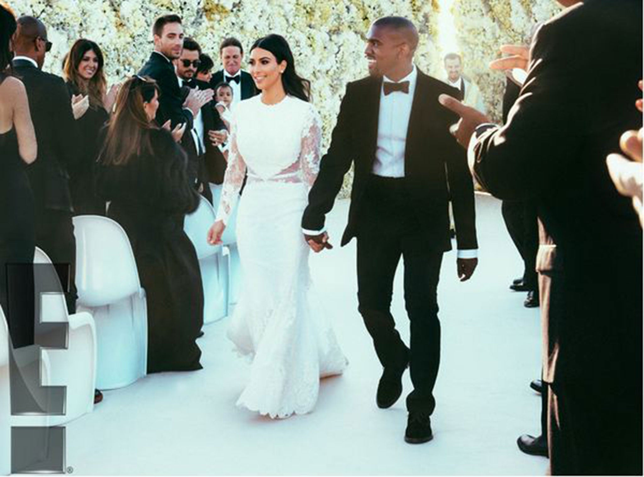 Kim Kardashian News, Pictures, and Videos E!