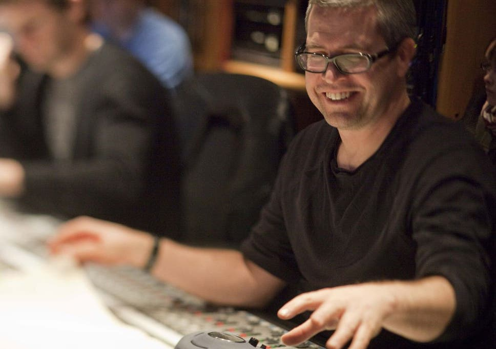 John Powell interview: 'I sold myself to the Devil, just a