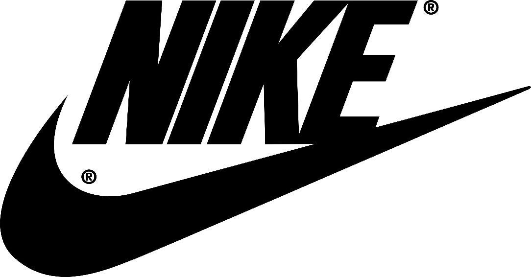 Nike is pronounced Nikey, confirms guy who ought to know