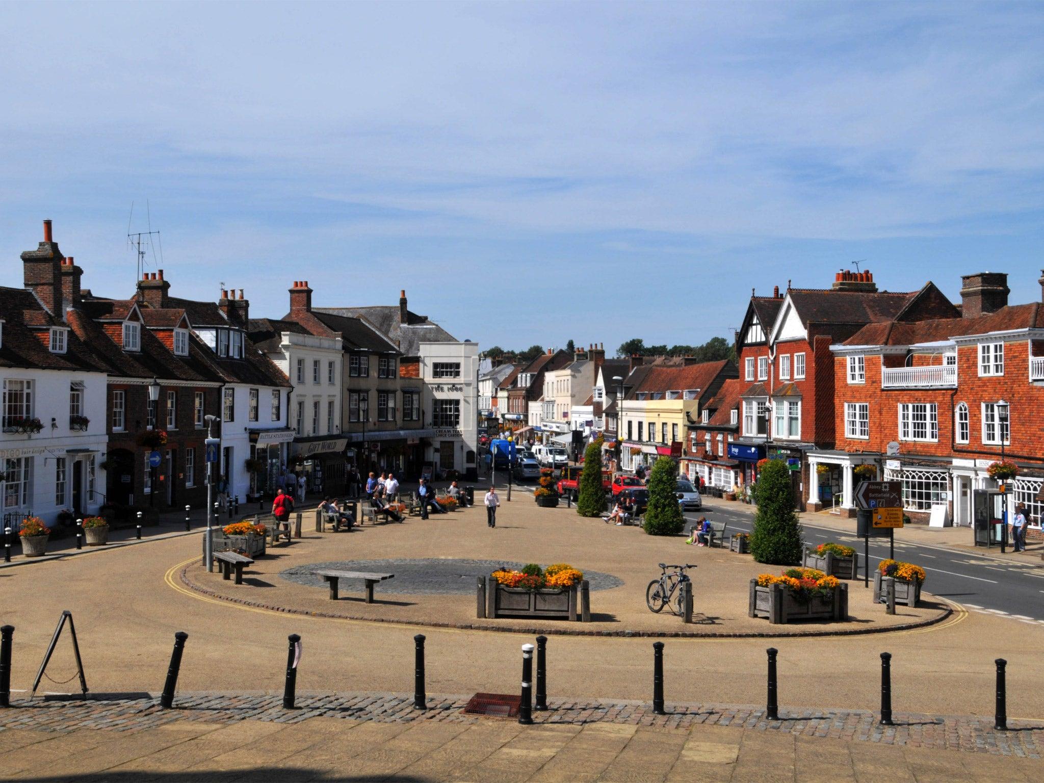The best-kept secrets of British tourism (until now)   The