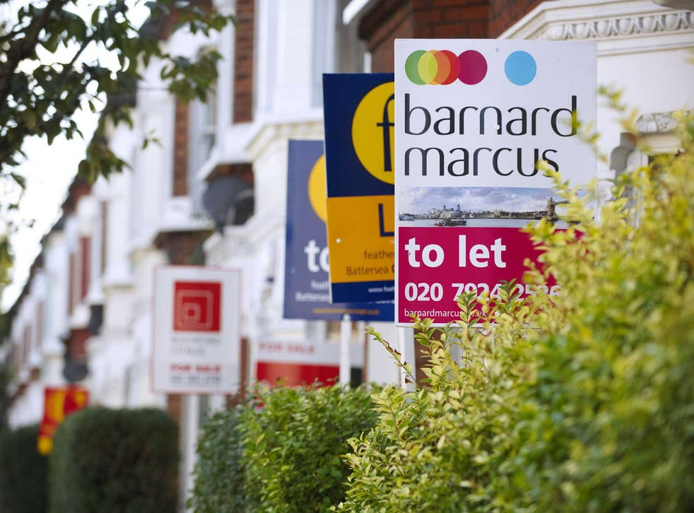 Help To Buy aims to help people with low deposits buy their first home or move up the property ladder