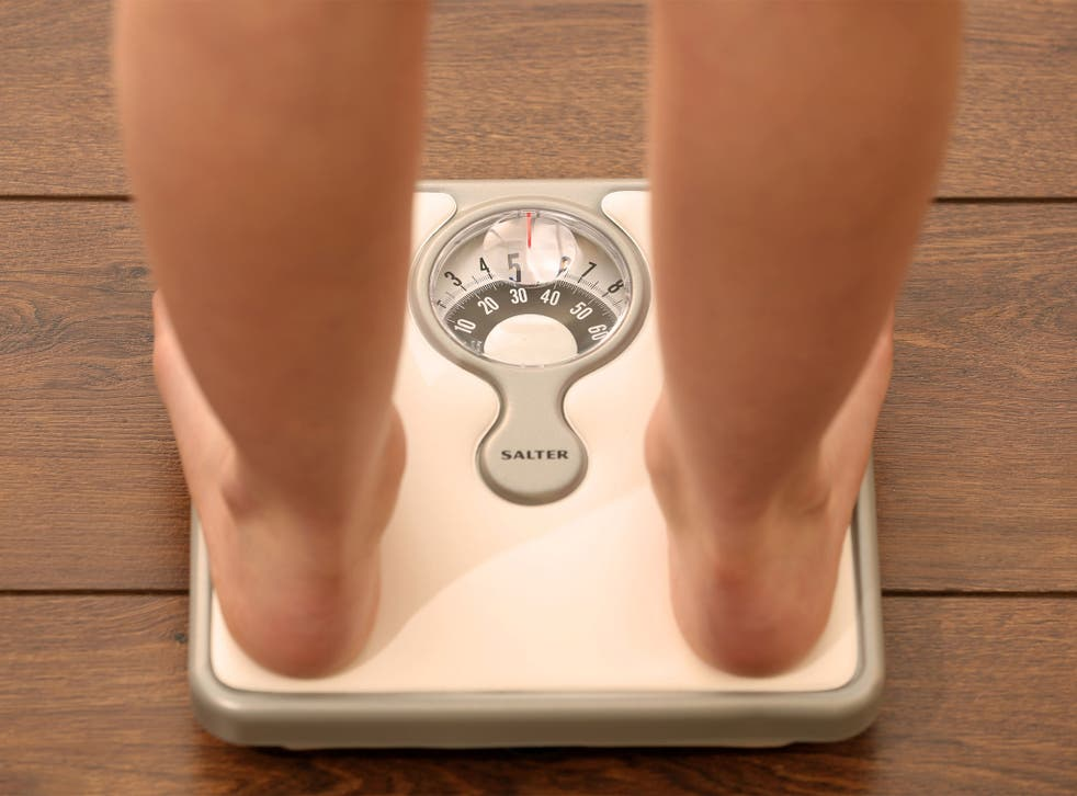 New research suggests children whose parents have divorced are more likely to be obese