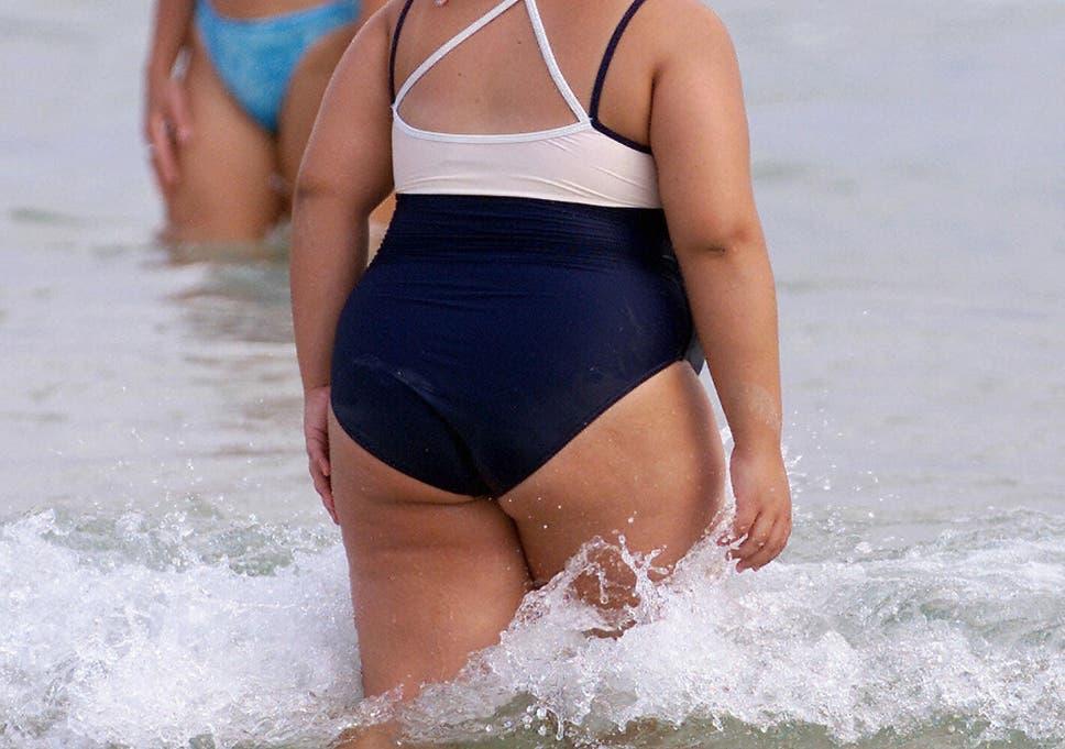 Fat Man Fucks Young Girl