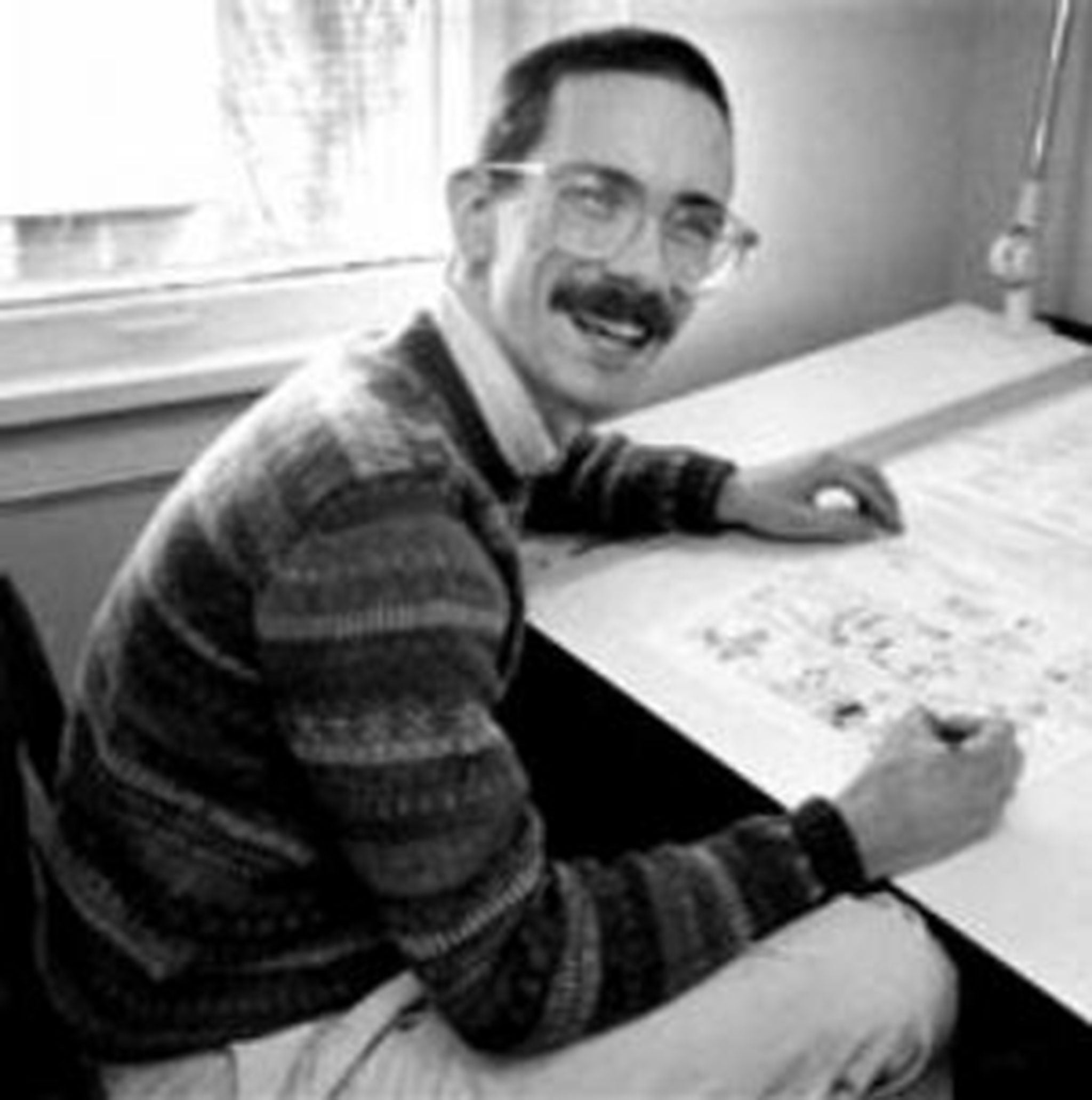 Love It Or List It Vancouver Mary Calvin: Calvin And Hobbes Creator Bill Watterson Makes Surprise