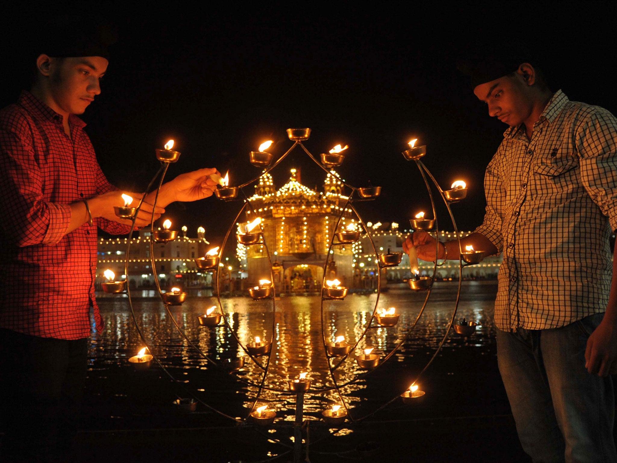 bhatra Sikh dejting bästa gratis casual dating apps