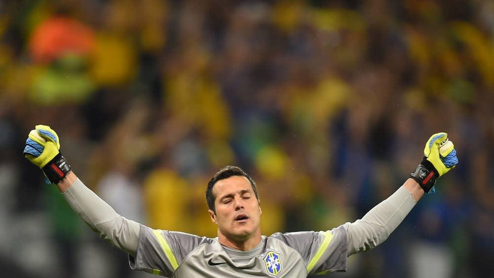 66de2488c Brazil 3 Croatia 1 match report  Neymar secures double to get hosts ...