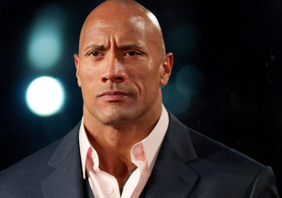 Dwayne 'The Rock' Johnson dead? Fast and Furious 7 star latest to be
