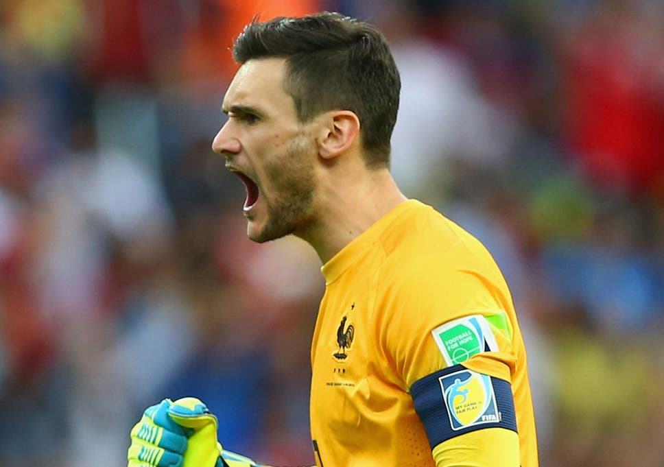 89fd64acc48 France 3 Honduras 0  Hugo Lloris reveals  there was nothing we could do   about rogue spy drone that appeared over a France training session