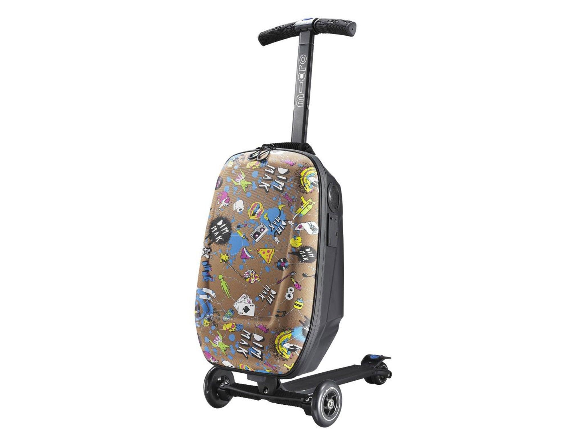 62730da77e 10 best children s luggage