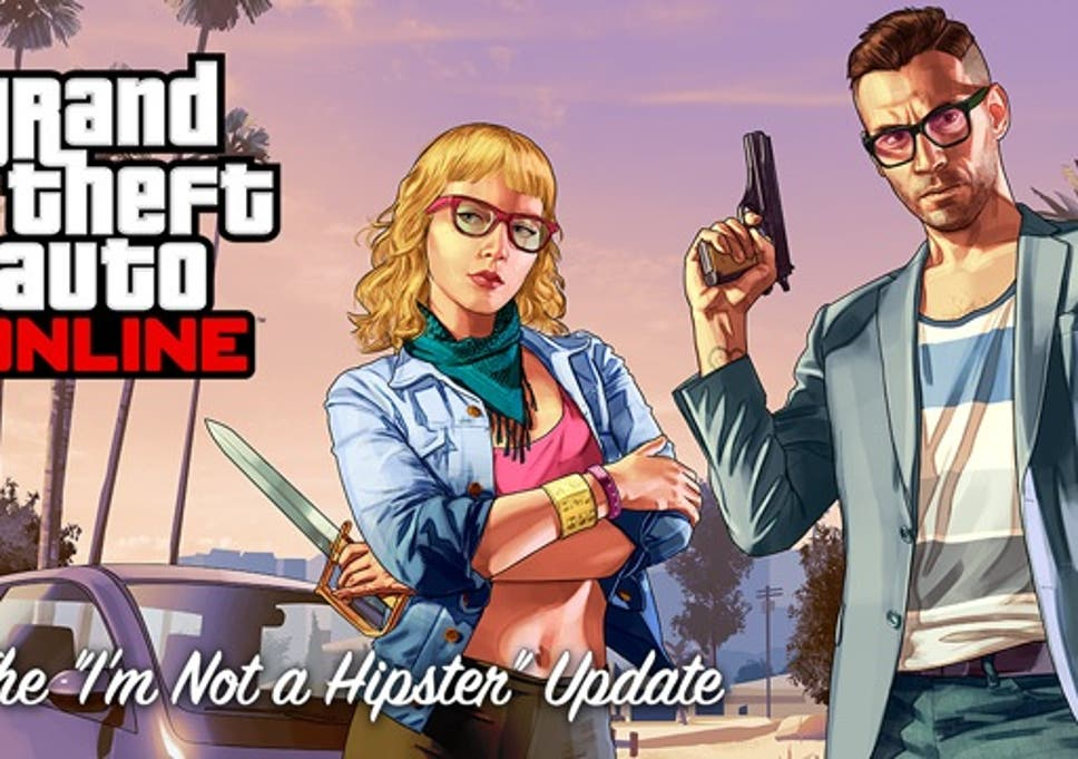 grand theft auto v not updating