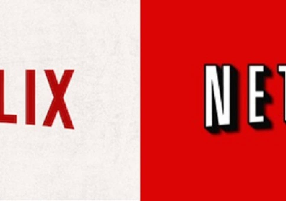 netflix gets new logo users mourn loss of the nice red one the