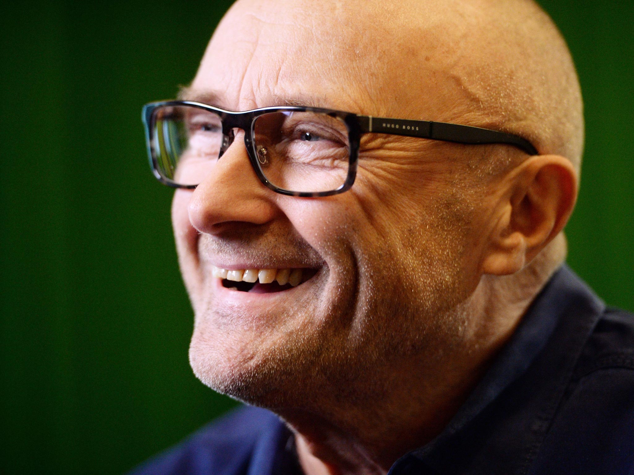 Image result for images of phil collins