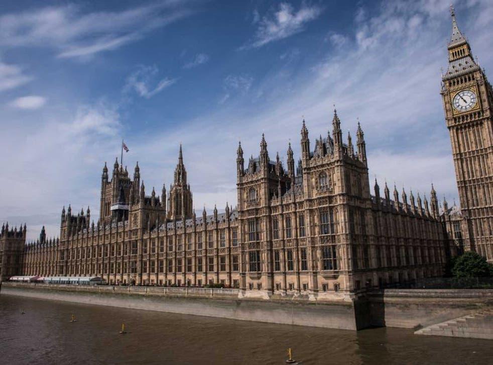Simon Danczuk will use parliamentary privilege to make his accusations again