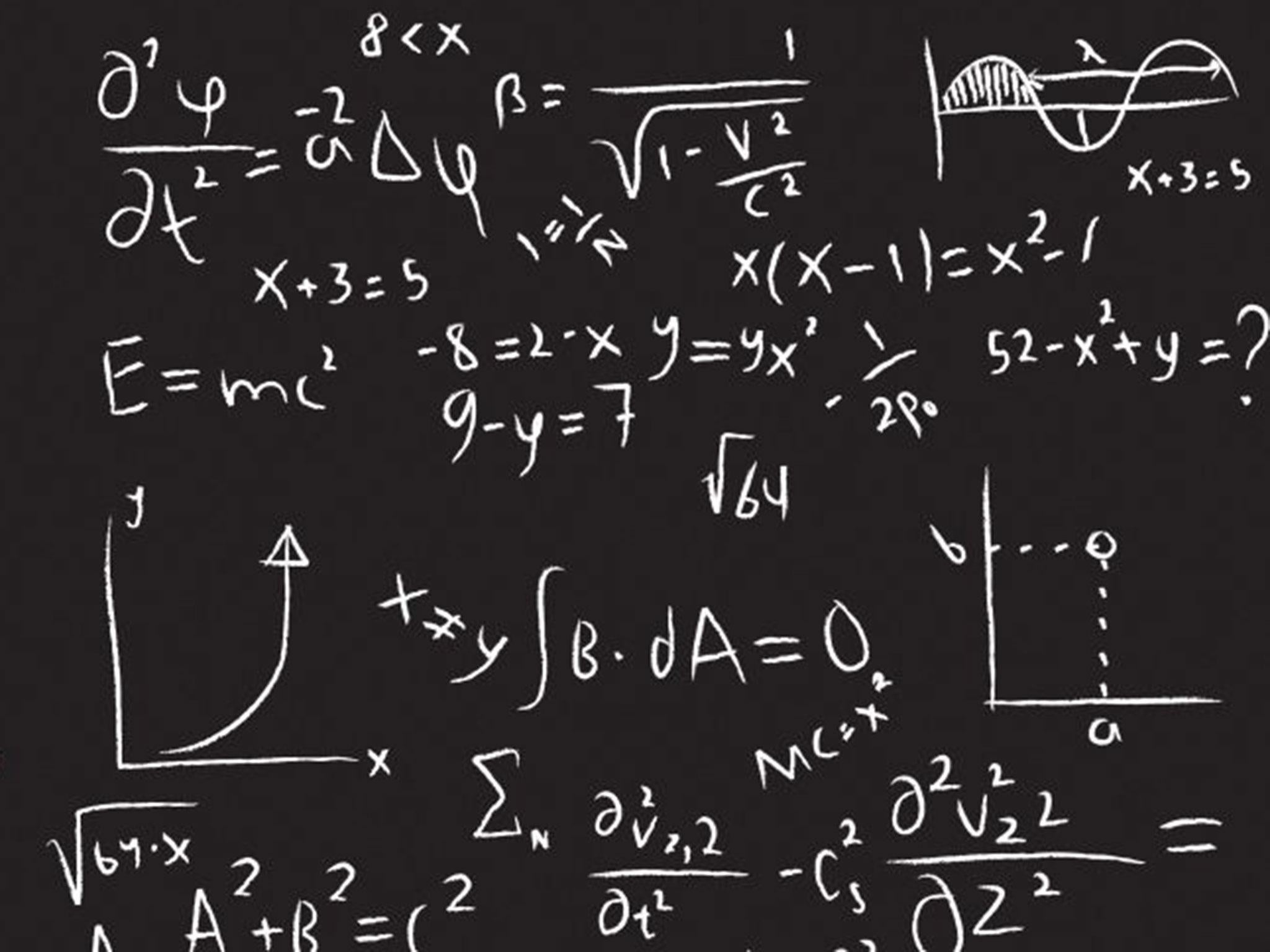 complicated math problem Mathisradicalcom offers essential advice on difficult examples of algebra mixture problems, operations and division and other math topics whenever you require help on radical or notation, mathisradicalcom will be the ideal place to stop by.