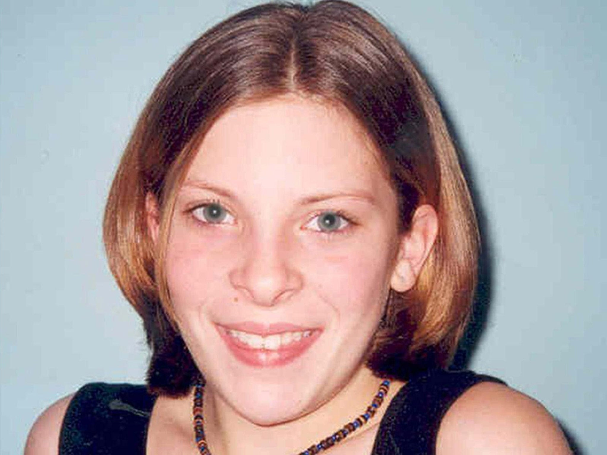 Milly Dowler's killer linked to 24 violent attacks against women in two decades before prison   The Independent
