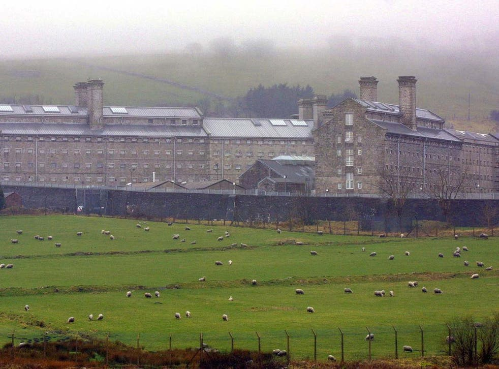 HMP Dartmoor, which holds 440 sex offenders - making up 70 per cent of the jail's population - did not have adequate resources to effectively engage in pre-release planning, inspectors found