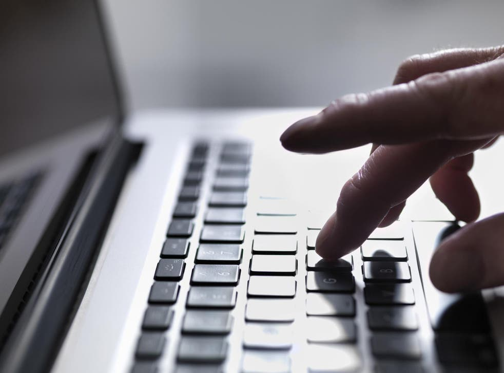The practice of 'revenge porn' is becoming increasingly widespread