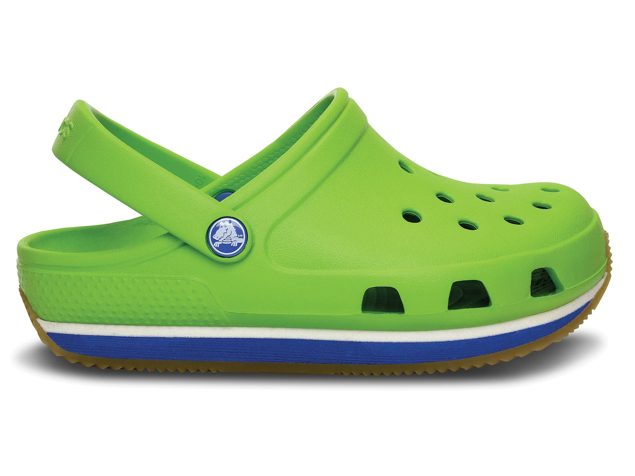 Ugly Kids Shoes