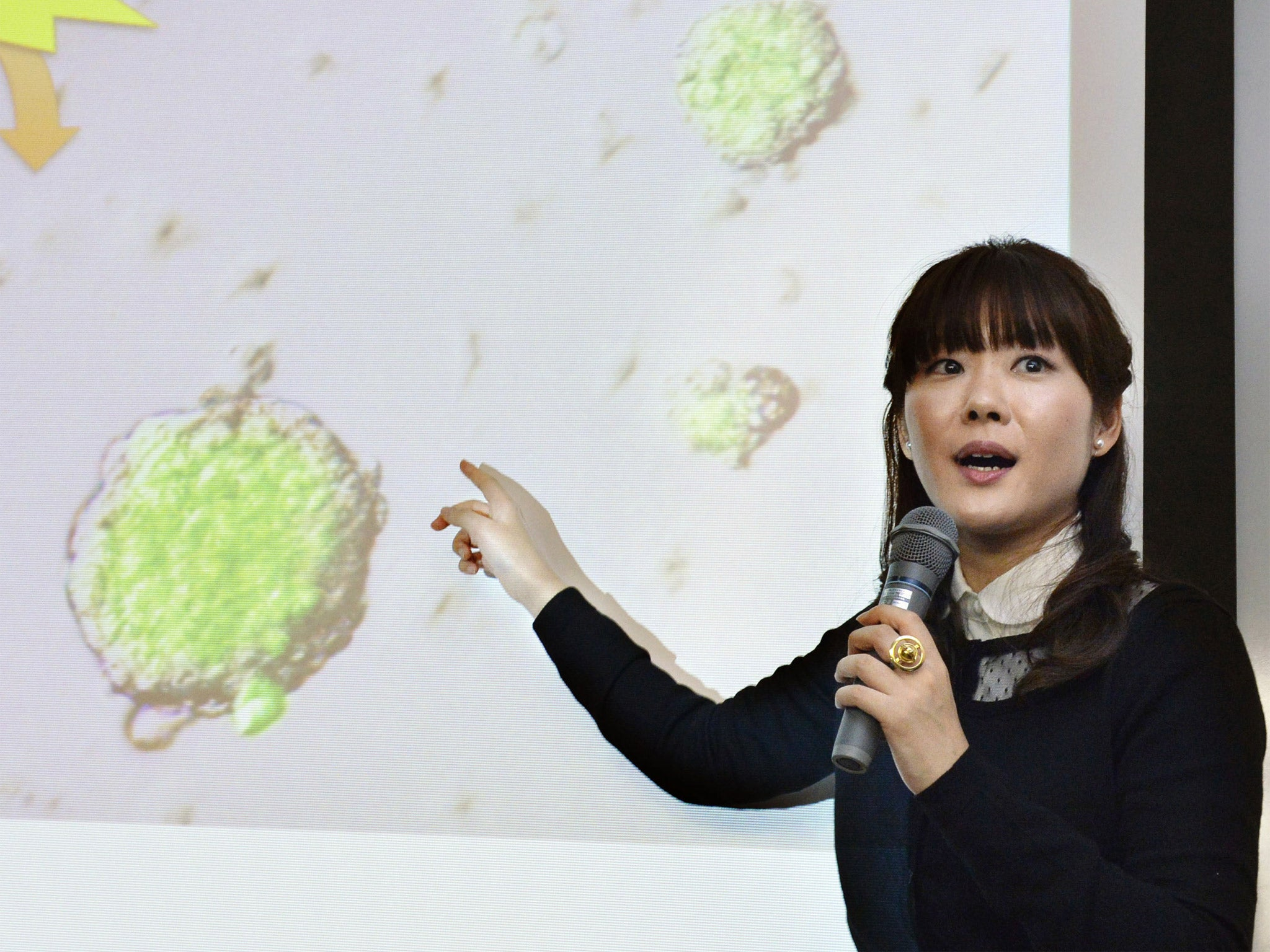 biyoloji extended essay research