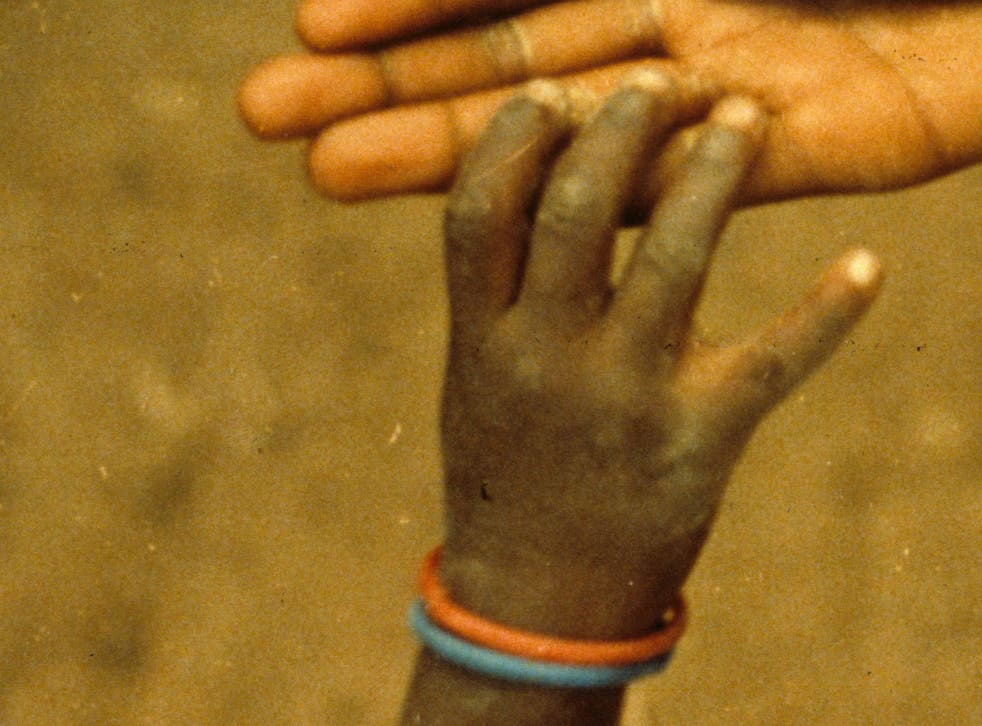 More than 125 million women are thought to be currently living with the consequences of FGM