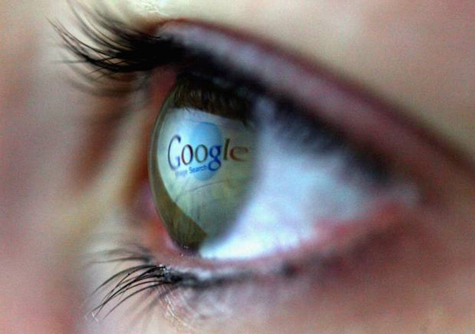 Critics outraged as Google removes search results about top