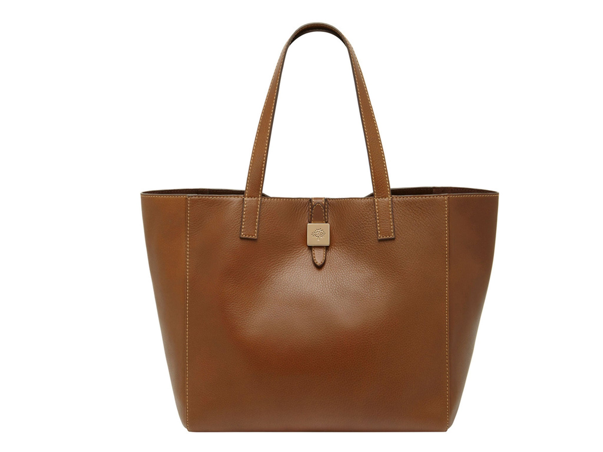cf1e1fdfa580 8 best leather tote bags