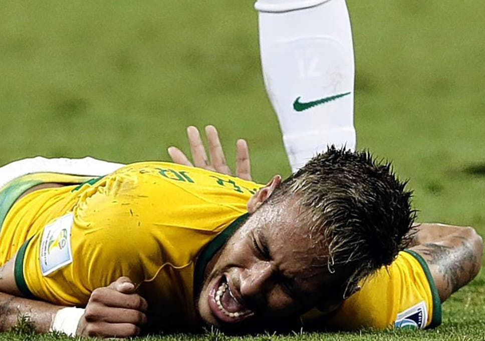 The Last Word: High price of this World Cup | The Independent