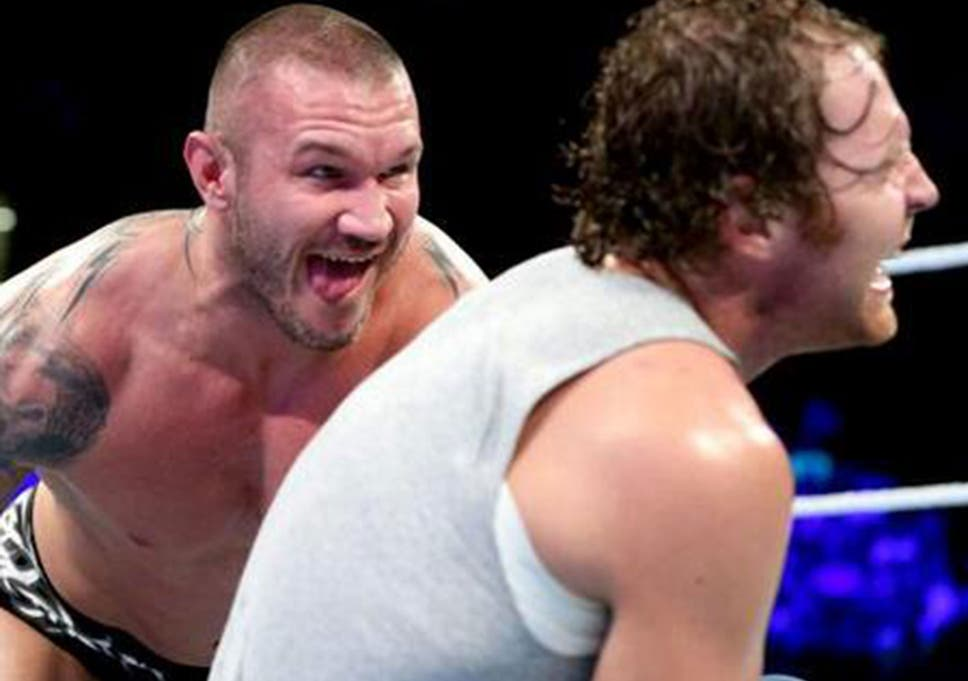 WWE Smackdown results: Dean Ambrose & Roman Reigns stand