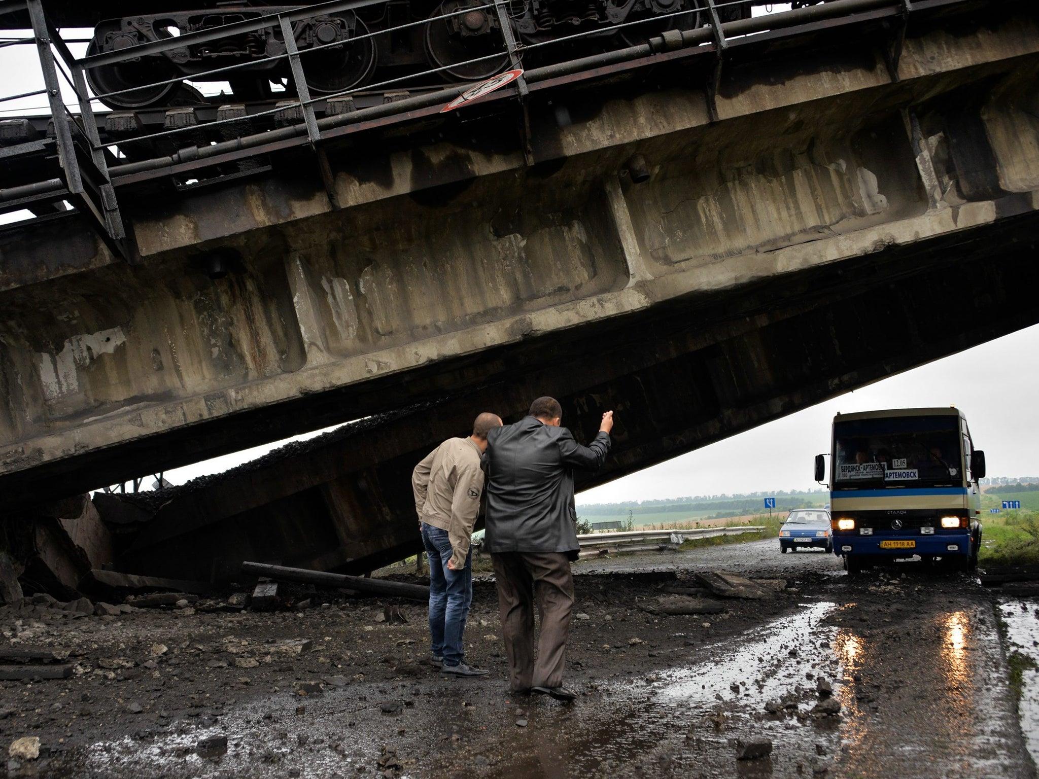 Driving schools in Donetsk: phones, addresses