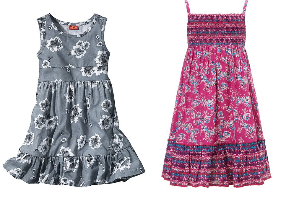 6404a922f1 Get them ready for the holidays with these cool and pretty options
